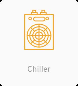 Chiller-1