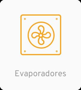 Evaporadores-3