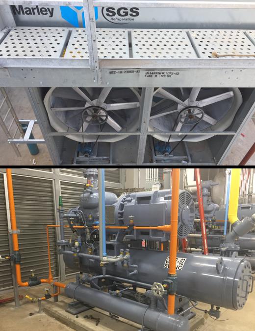 condensador_evaporativo-cuarto_maquinas