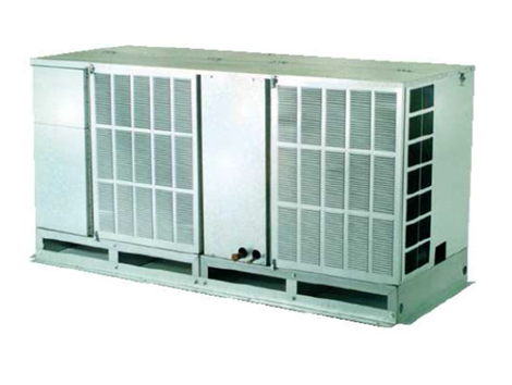 KOD KOZ Series Condensing Units (5  – 20 HP) - Industrial and comercial refrigeración equipment