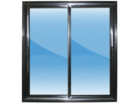 Legacy Door - Industrial and comercial refrigeración equipment