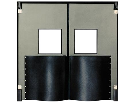Durulite Industrial Door - Industrial and comercial refrigeración equipment